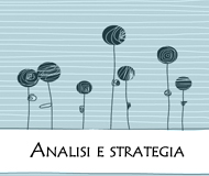 Analisi e Strategia